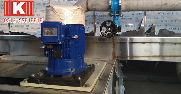 上海废气塔立式泵-老客户指定的产品!