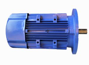耐酸碱磁力泵电机